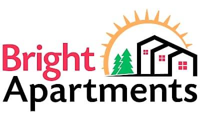 Community Signage, 1431 NE Hogan Pl, 2
