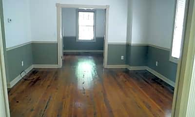 Bedroom, 2331 Gadsden St, 1