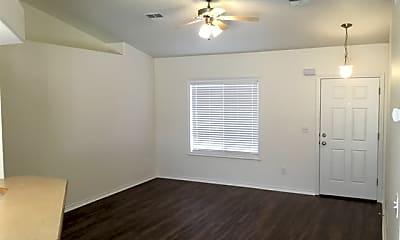 Bedroom, 66 S Babbling Brook Way, 1