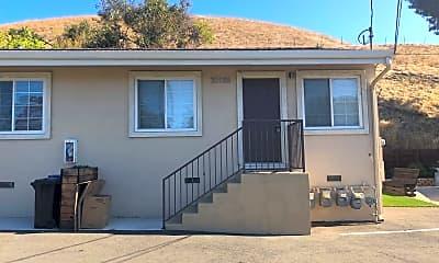 Building, 35960 Mission Blvd, 0