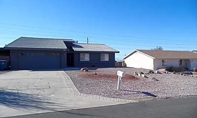 621 Pueblo Dr, 0