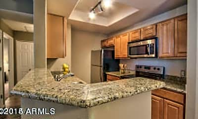Kitchen, 3830 E Lakewood Parkway East 1174, 1