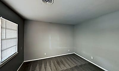 Bedroom, 200 Mc Curdy St, 1