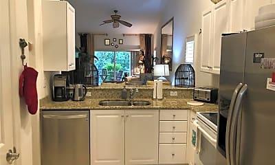 Kitchen, 3535 Avion Woods Ct 602, 0