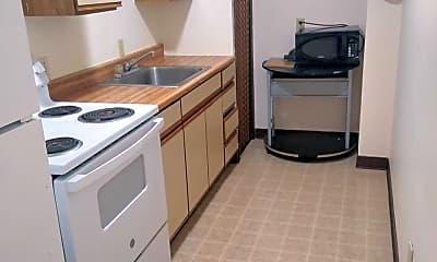 Kitchen, 736 Philadelphia St, 1
