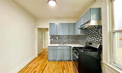Kitchen, 135 Wilkinson Ave, 1