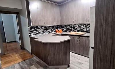 Kitchen, 1340 E 9th St, 0