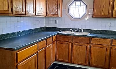 Kitchen, 2613 Hoover Ave, 0