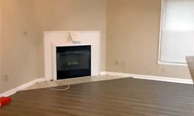Living Room, 2317 Estuary Ct, 1