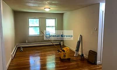 Living Room, 100 Main St, 1