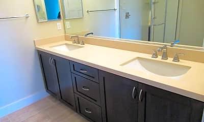 Bathroom, 3242 Fennel Ln, 2