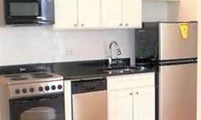 Kitchen, 205 8th Ave, 0
