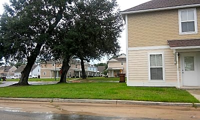 Bayview Place Apartments, 2