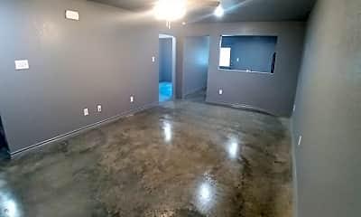 Living Room, 2816 Leroy Cir, 1