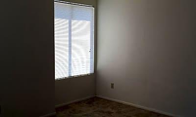 Bedroom, 1002 N 25th Pl 5, 2