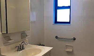 Bathroom, 149-45 Northern Blvd 2-J, 1