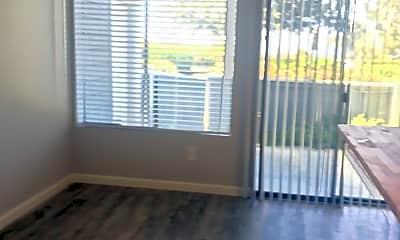 Living Room, 6885 Carnation Dr, 2