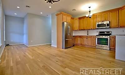 Kitchen, 1582 Union St 3, 0