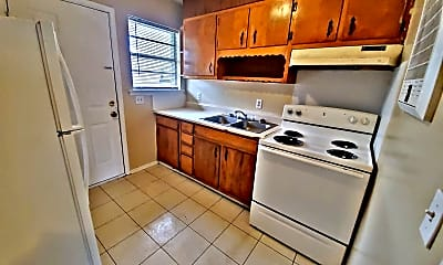 Kitchen, 4510 Foster Ave SW, 0