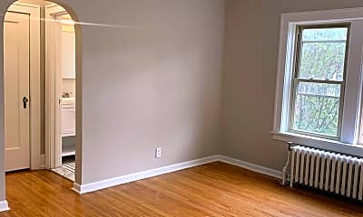 Bedroom, 15 Harwood St, 0