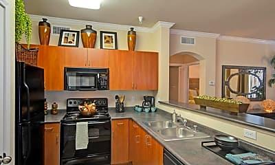 Kitchen, Ridgestone, 0