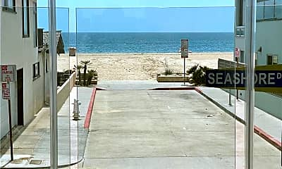4820 Seashore Dr B, 2