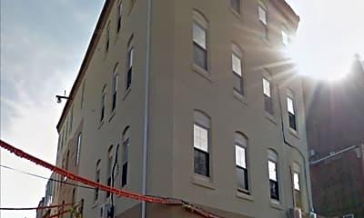 Building, 1020 Hamilton St 102, 0