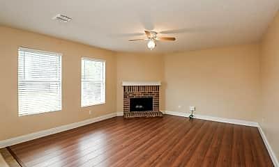 Living Room, 2991 Celian Dr, 1