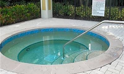 Pool, 23176 Grassy Pine Dr, 2