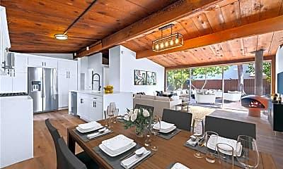 Dining Room, 246 Cabrillo St, 0