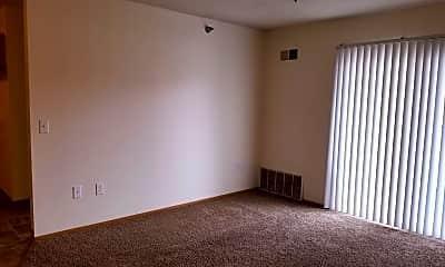 Living Room, 4010 University Ave, 1