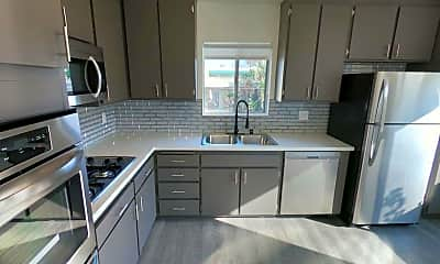 Kitchen, 5008 Tilden Ave, 0