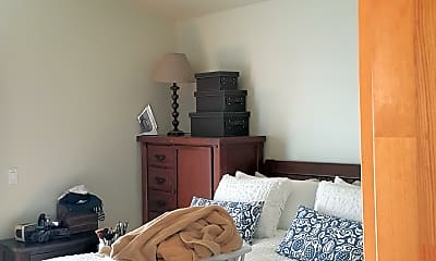 Bedroom, 710 South Fremont st, 0