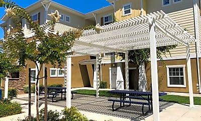 Avery Gardens Apartments, 2