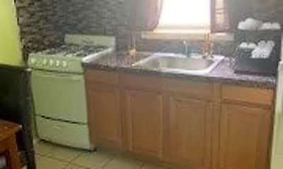 Kitchen, 113-14 198th St 1ST, 1