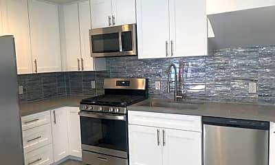 Kitchen, 42205 Adams St, 0