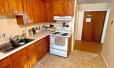 Kitchen, 1298 Main St, 0