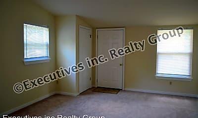 Bedroom, 6108 Ullswater Ave, 1