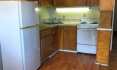 Kitchen, 428 Milton Rd, 1