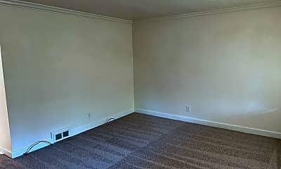 Bedroom, 2644 Arnold Dr, 1