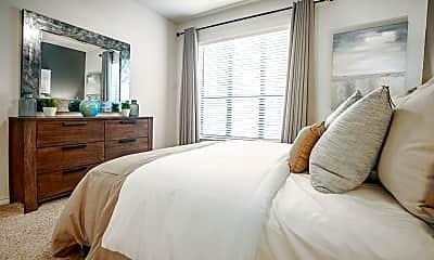 Bedroom, 9900 Mcneil Dr, 1