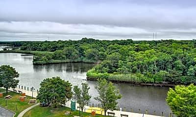 View, Riverview Lofts, 2