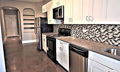 Kitchen, 75 E 21st St, 0