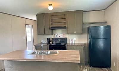 Kitchen, 2207 Burch Bridge Rd, 0