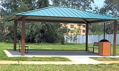 Park at Wellington, 2