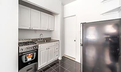 Kitchen, 1345 2nd Ave, 1