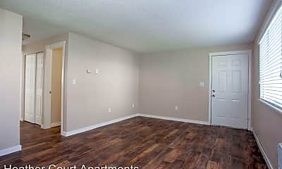 Living Room, 416 127th St S, 1