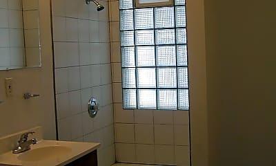 Bathroom, 3173 N Holton St, 2