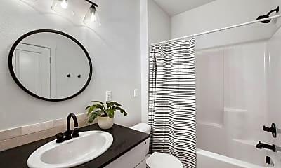Bathroom, 2044 NW Black Pines Dr, 2