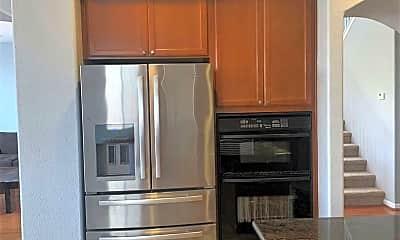 Kitchen, 1251 Trestlewood Ln, 1
